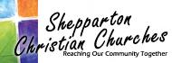 Shepparton Christian Churches logo